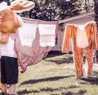 Čistenie domácnosti zdravšie = bez chémie