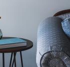 3 trendy pre moderný domov
