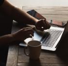 7 výhod nakupovania cez internet