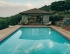 Zastrešenie bazéna – oplatí sa do toho investovať?