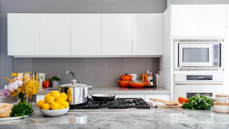 Aké praktické pomôcky využijete aj vo svojej kuchyni?