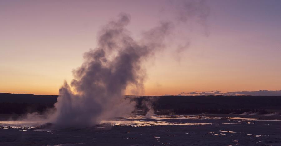 Už aj ropné spoločnosti budú zrejme ťažiť geotermálne teplo, využite aj vy všetky jeho výhody