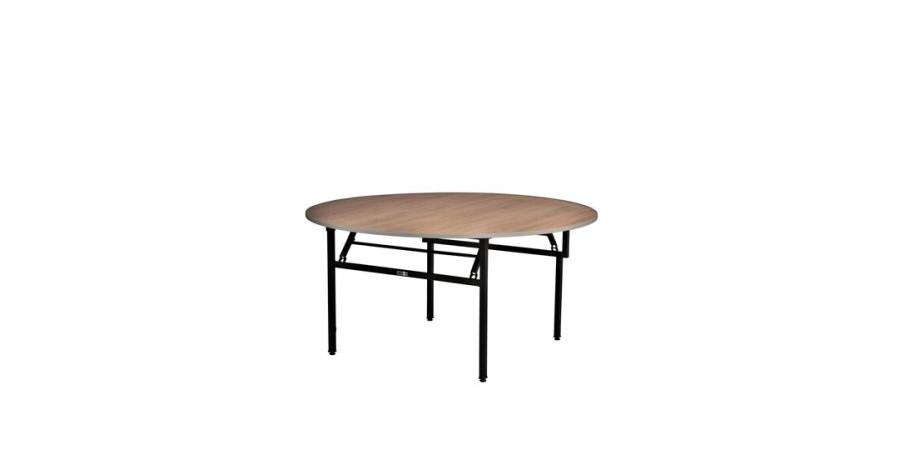 Výber tých najlepších banketových stolov a konferenčných stoličiek