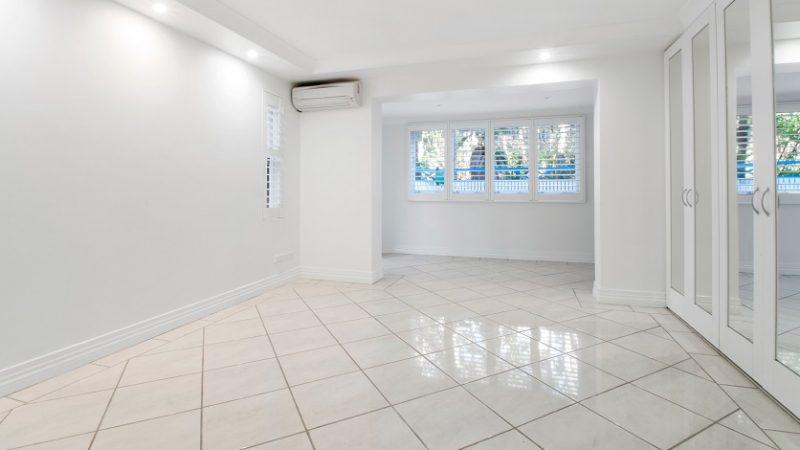 Prenájom bytu – čo všetko treba vedieť a na čo si dať pozor?